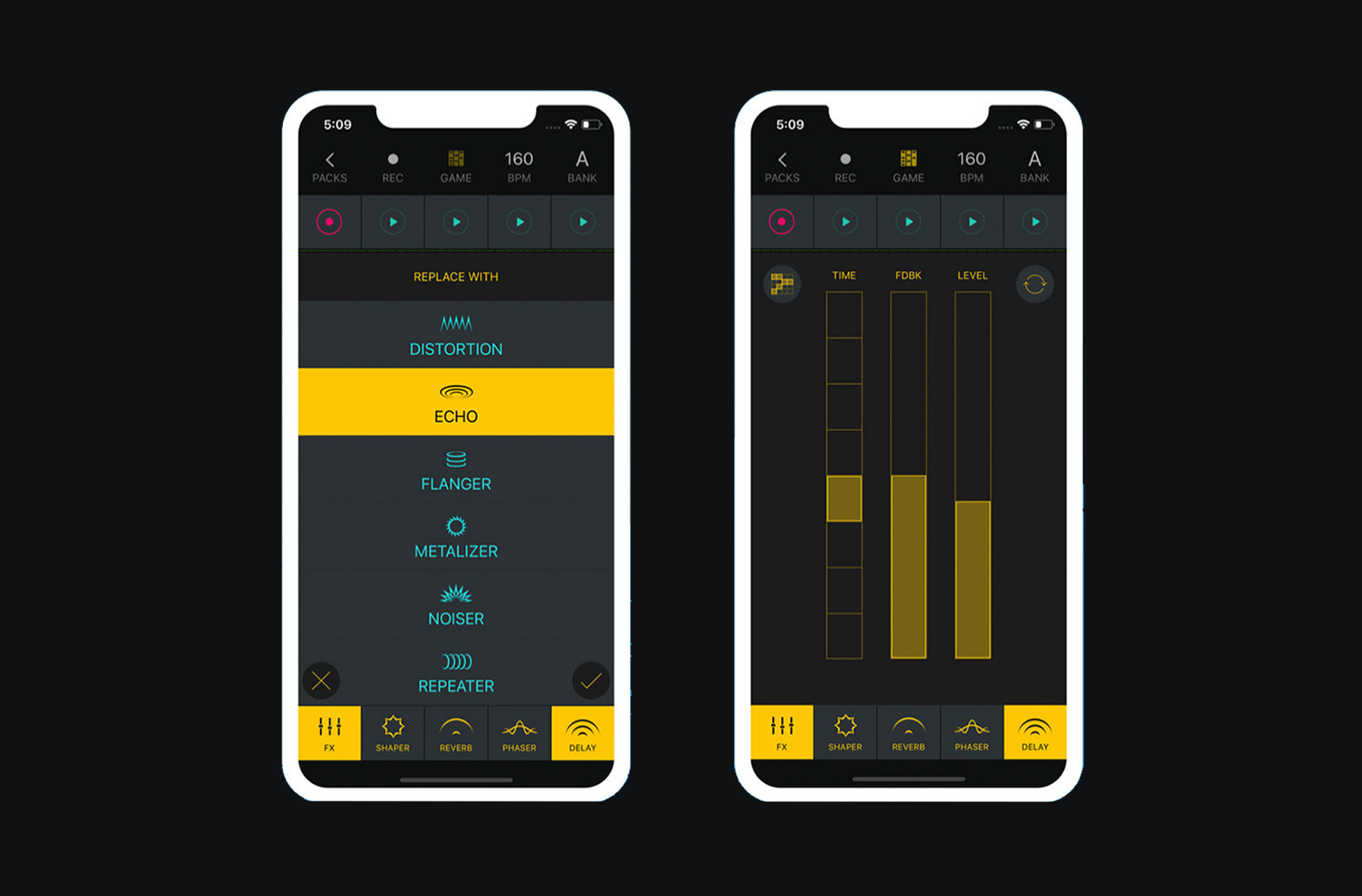 7 Essential Free Apps for Making Music on The Go