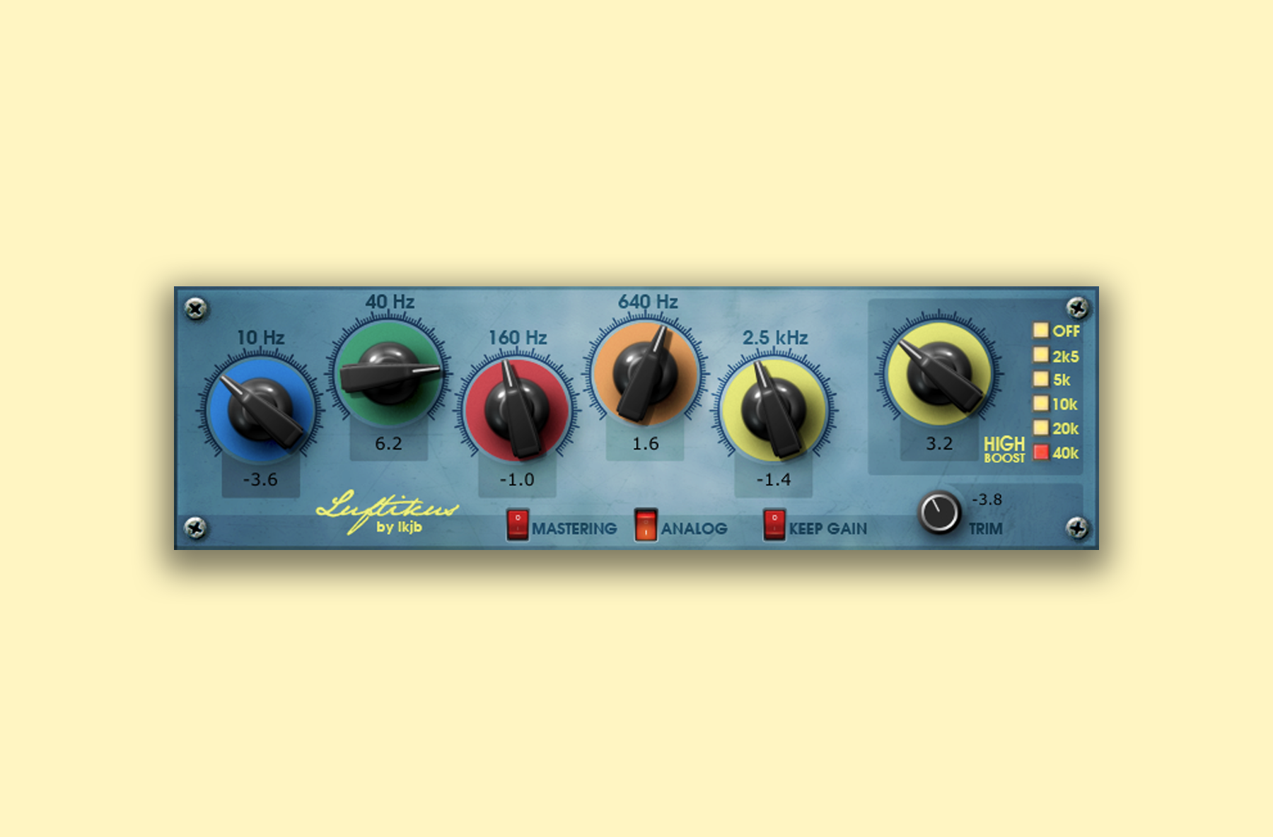 9 More Must-Have Free Plugins