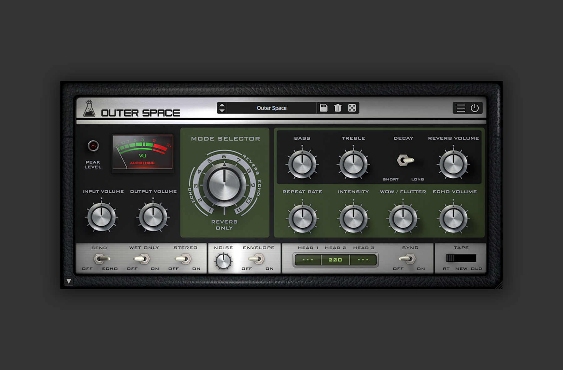9 Plugins That Will Take Your Tracks to the Next Level