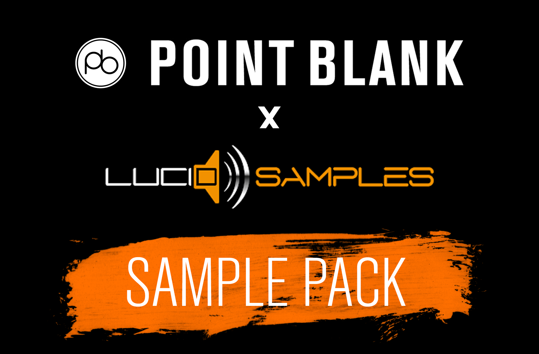 Download 5 Sample Packs for Free